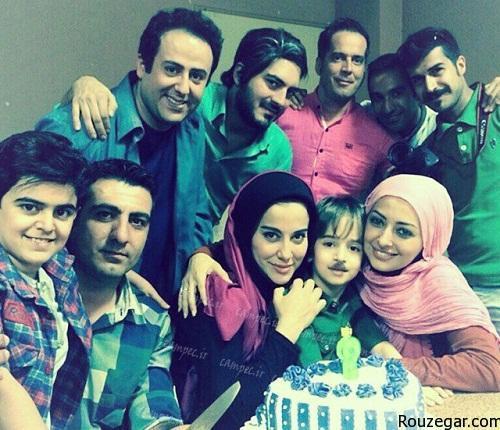Asha_Mehrabi_Rozegar (12)