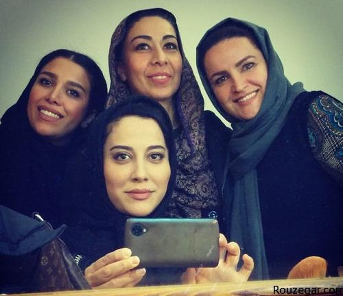 Asha_Mehrabi_Rozegar (13)
