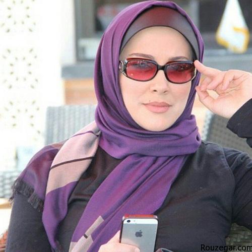 Asha_Mehrabi_Rozegar (2)
