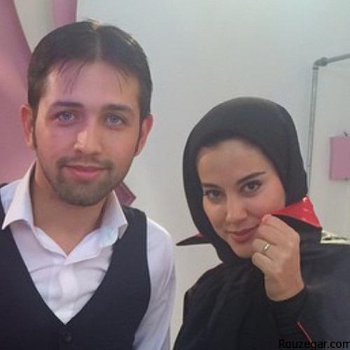 Asha_Mehrabi_Rozegar (5)
