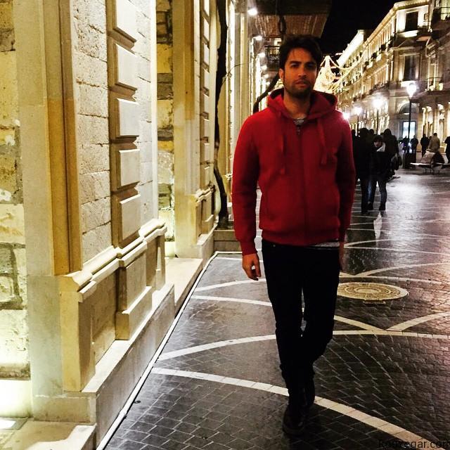 Benyamin Bahadori_Rouzegar,Com (11)