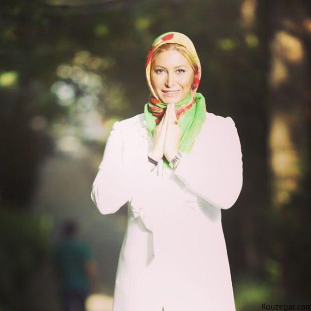 Faribe Naderi_Rouzegar (20)