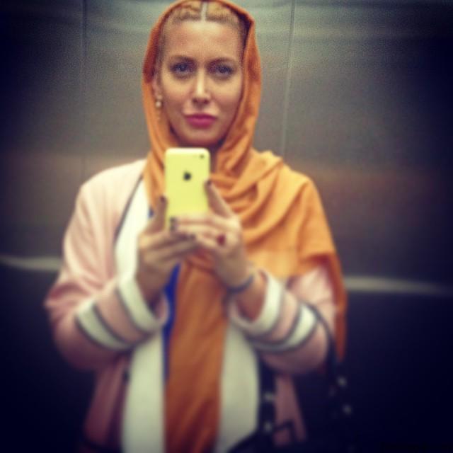 Faribe Naderi_Rouzegar (21)