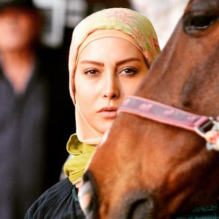 Faribe Naderi_Rouzegar (3)