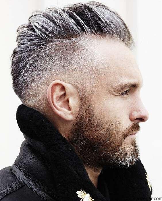 https://rouzegar.com/wp-content/uploads/2015/09/Hairstyle_boy_Rouzegar.com_17.jpg