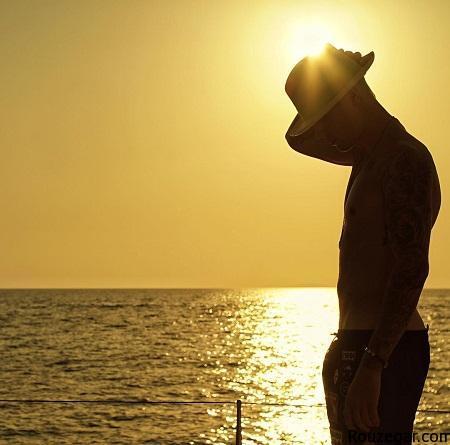 Justin Bieber_Rouzegar (1)