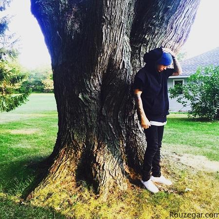 Justin Bieber_Rouzegar (2)