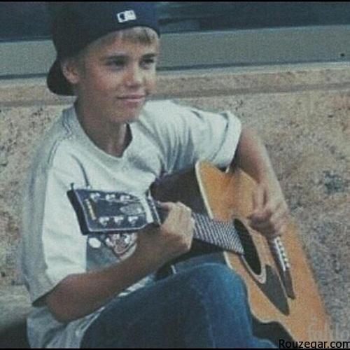 Justin Bieber_Rouzegar (4)
