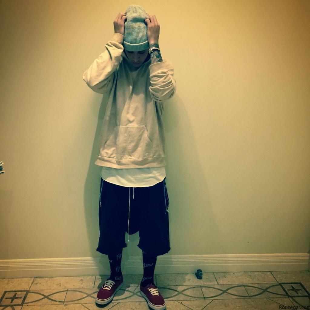 Justin Bieber_Rouzegar (5)