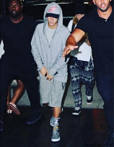 Justin Bieber_Rouzegar (7)