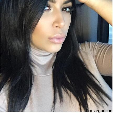 Kim Kardashian_Rouzegar (1)
