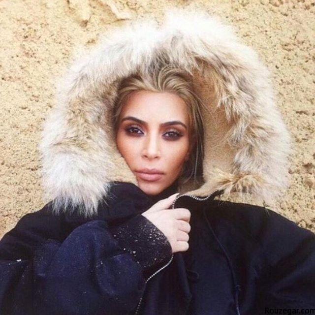 Kim Kardashian_Rouzegar (4)