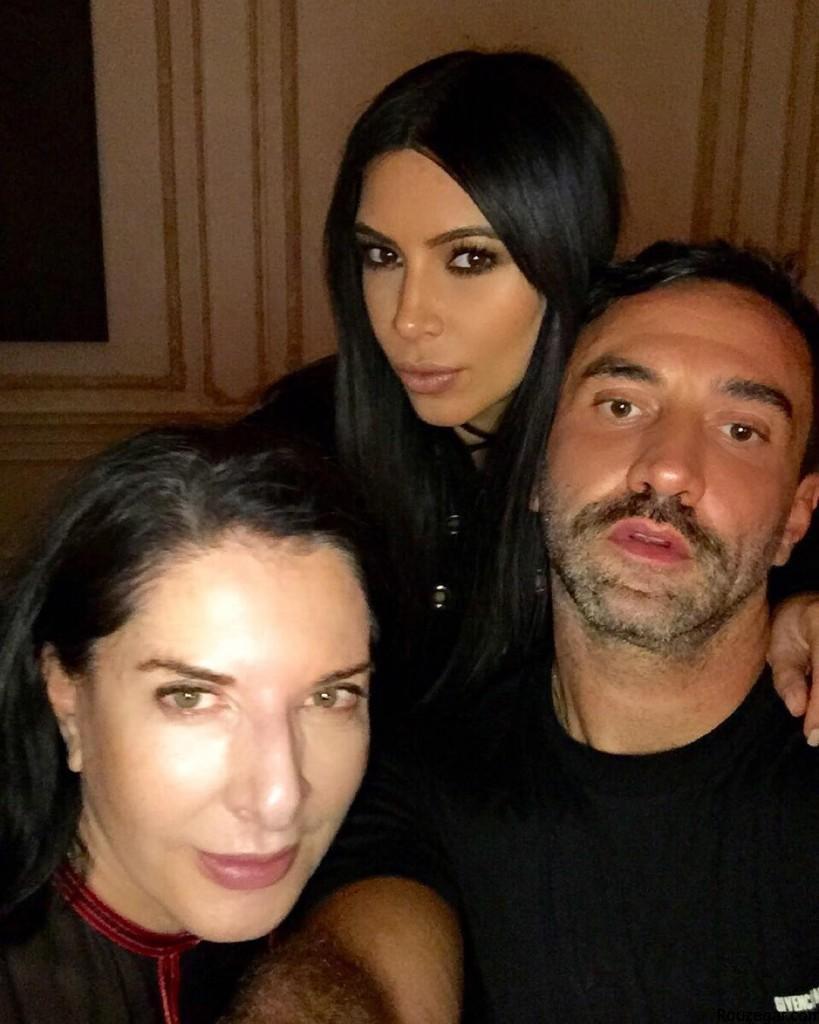 Kim Kardashian_Rouzegar (8)