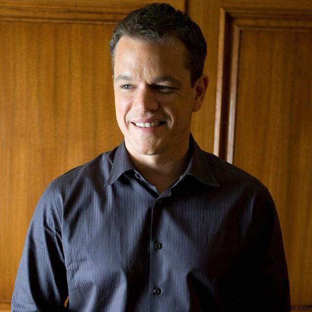 Matt Damon_Rouzegar (1)
