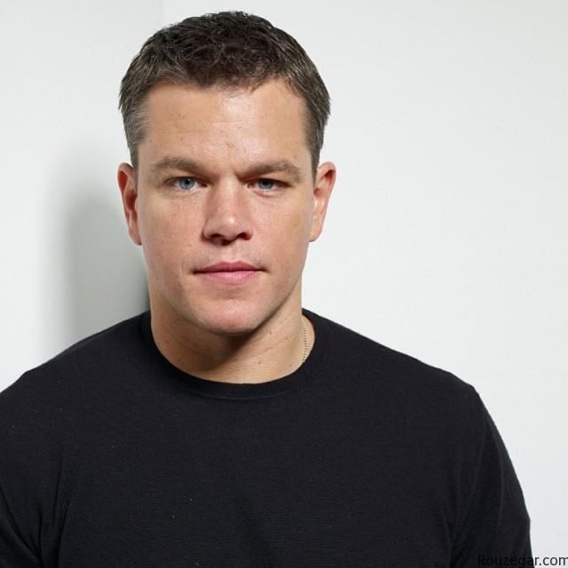 Matt Damon_Rouzegar (10)