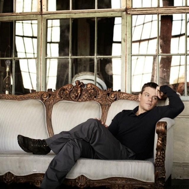 Matt Damon_Rouzegar (12)