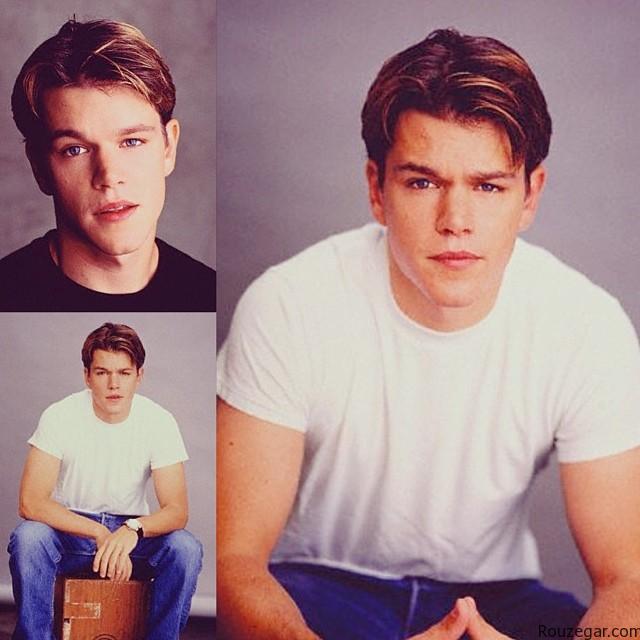 Matt Damon_Rouzegar (13)