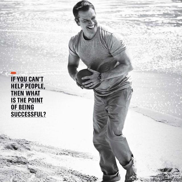 Matt Damon_Rouzegar (14)