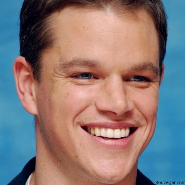 Matt Damon_Rouzegar (15)
