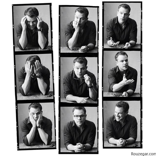 Matt Damon_Rouzegar (2)