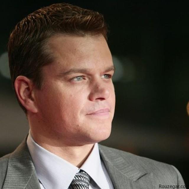Matt Damon_Rouzegar (4)