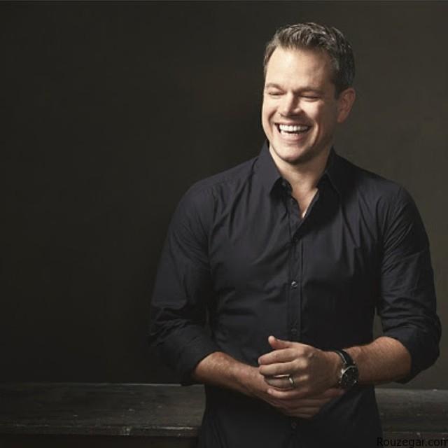Matt Damon_Rouzegar (5)