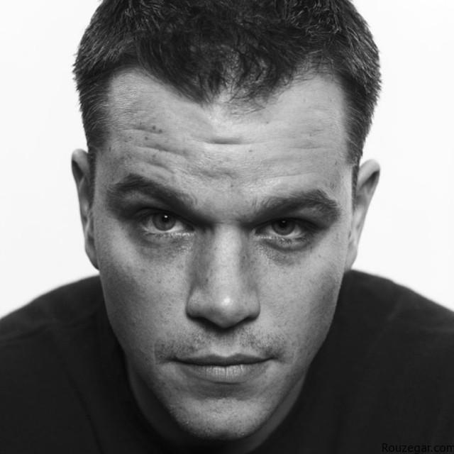 Matt Damon_Rouzegar (6)
