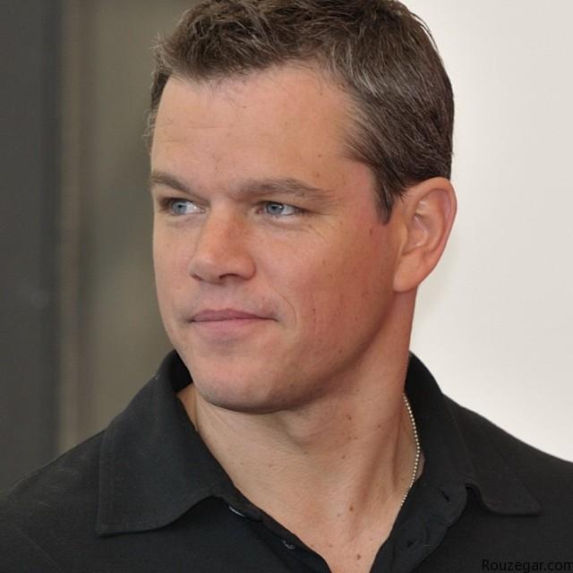 Matt Damon_Rouzegar (7)