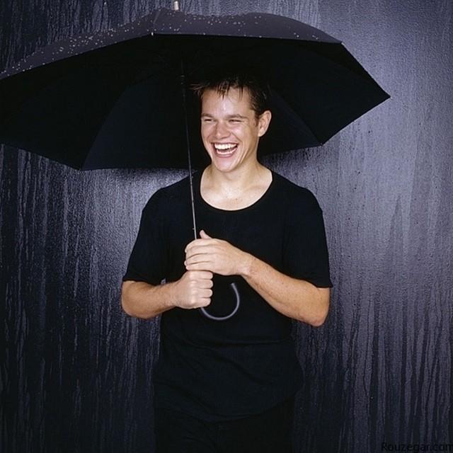 Matt Damon_Rouzegar (8)