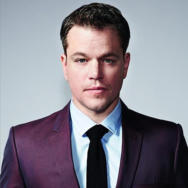 Matt Damon_Rouzegar (9)