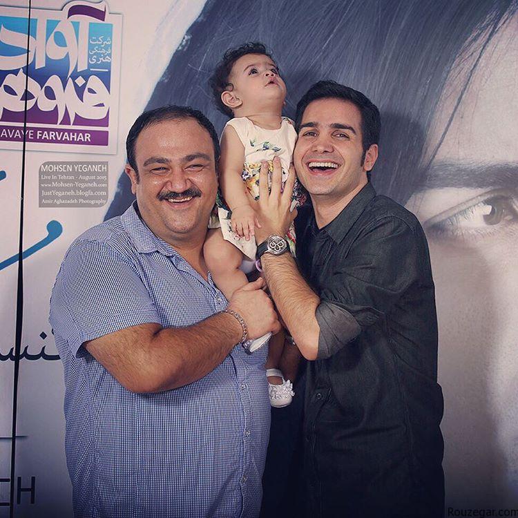 Mohsen Yeganeh_Rouzegar (2)