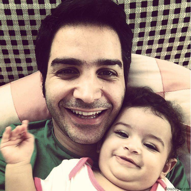 Mohsen Yeganeh_Rouzegar (3)