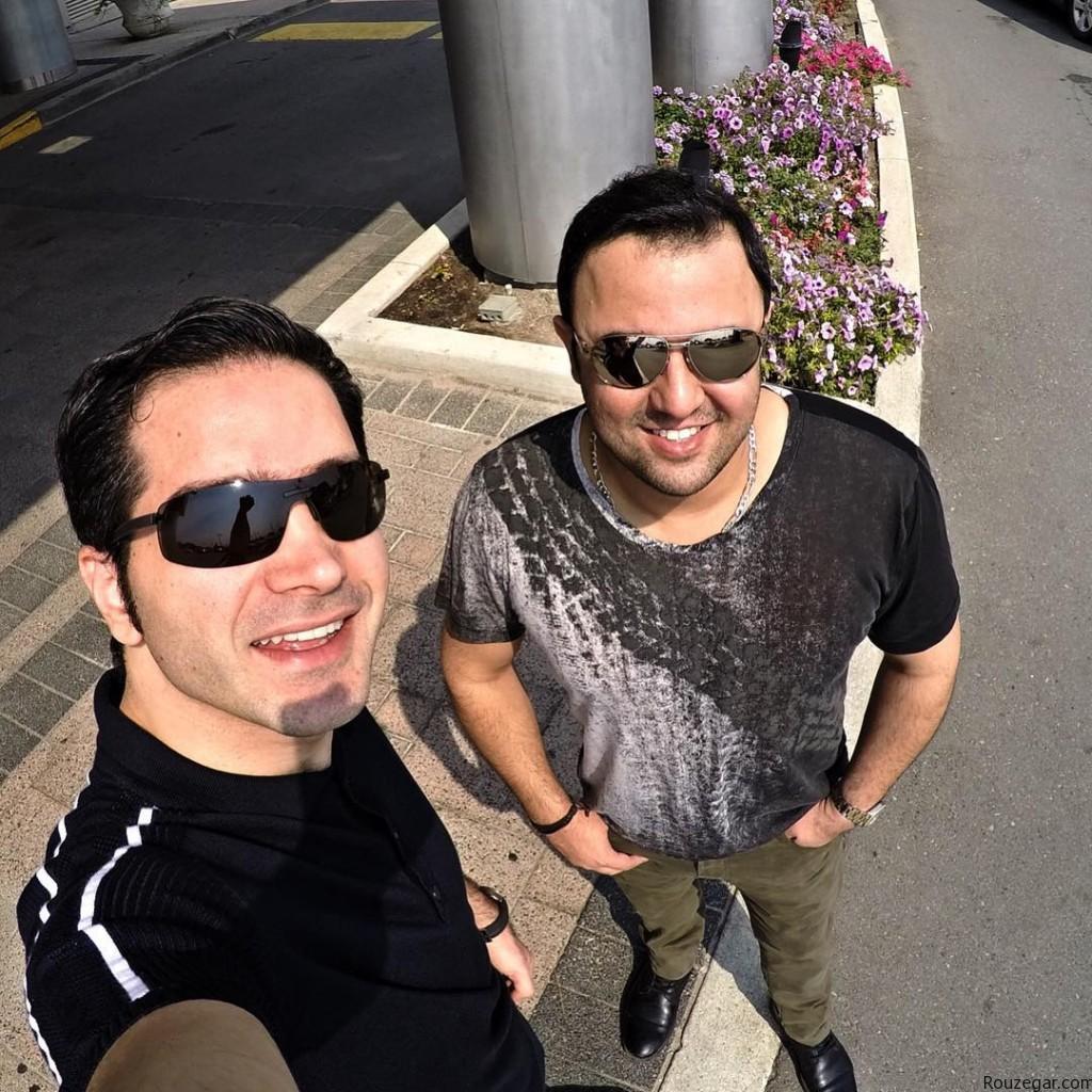 Mohsen Yeganeh_Rouzegar (4)