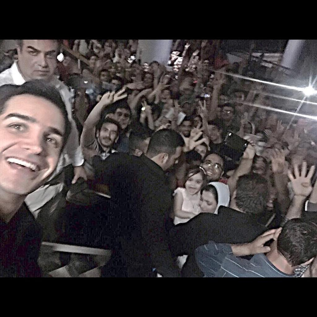 Mohsen Yeganeh_Rouzegar (7)