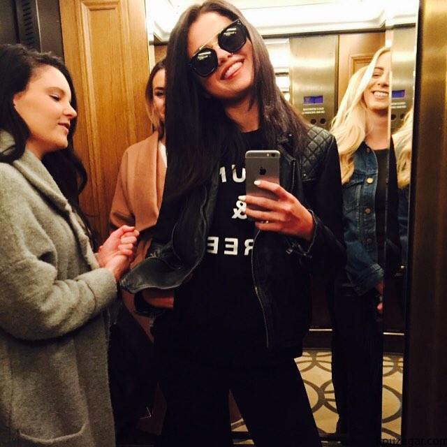 Selena Gomez_Rouzegar (10)