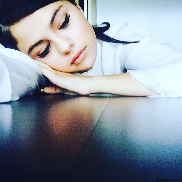 Selena Gomez_Rouzegar (15)
