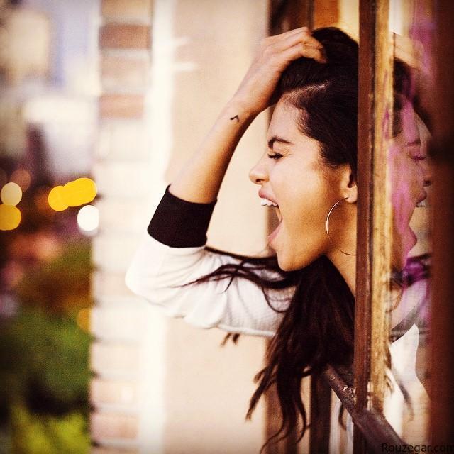 Selena Gomez_Rouzegar (2)