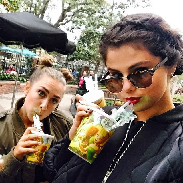 Selena Gomez_Rouzegar (5)