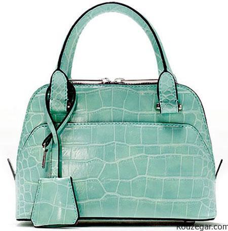 https://rouzegar.com/wp-content/uploads/2015/09/bags_women_Rouzegar.com_111.jpg