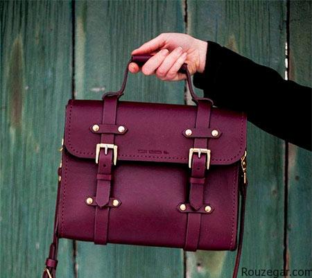 https://rouzegar.com/wp-content/uploads/2015/09/bags_women_Rouzegar.com_23.jpg