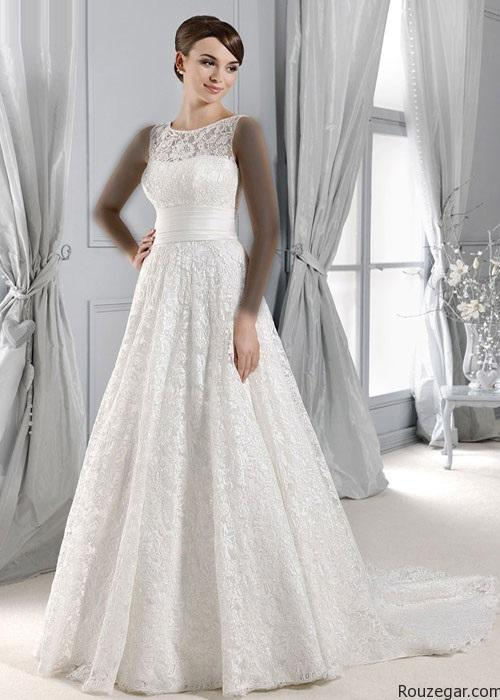 https://rouzegar.com/wp-content/uploads/2015/09/bridal_dress_Rouzegar.com_1.jpg