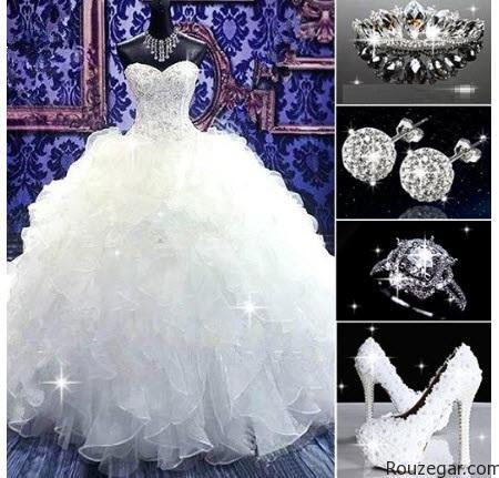 https://rouzegar.com/wp-content/uploads/2015/09/bridal_dress_Rouzegar.com_16.jpg