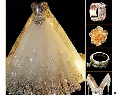 https://rouzegar.com/wp-content/uploads/2015/09/bridal_dress_Rouzegar.com_17.jpg