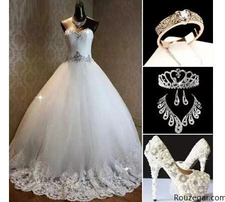 https://rouzegar.com/wp-content/uploads/2015/09/bridal_dress_Rouzegar.com_19.jpg