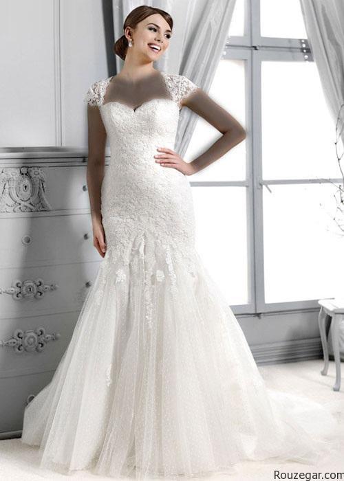 https://rouzegar.com/wp-content/uploads/2015/09/bridal_dress_Rouzegar.com_2.jpg