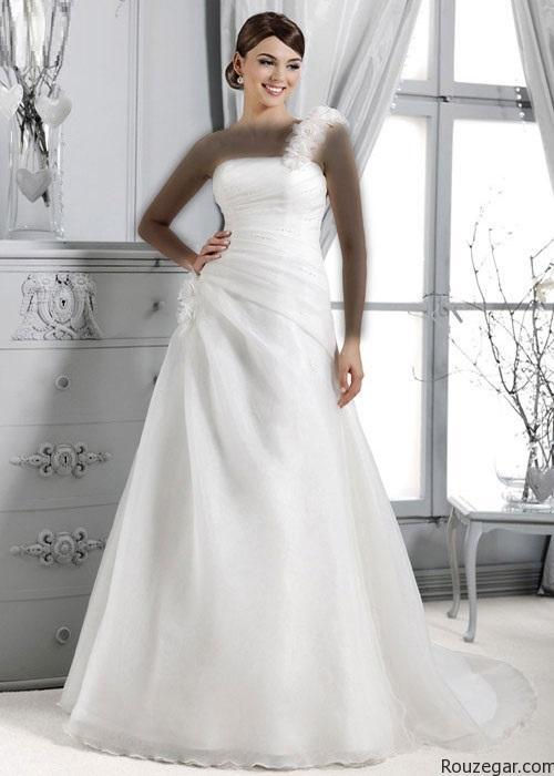 https://rouzegar.com/wp-content/uploads/2015/09/bridal_dress_Rouzegar.com_3.jpg