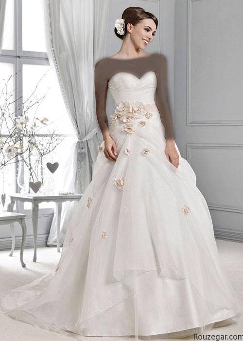 https://rouzegar.com/wp-content/uploads/2015/09/bridal_dress_Rouzegar.com_4.jpg