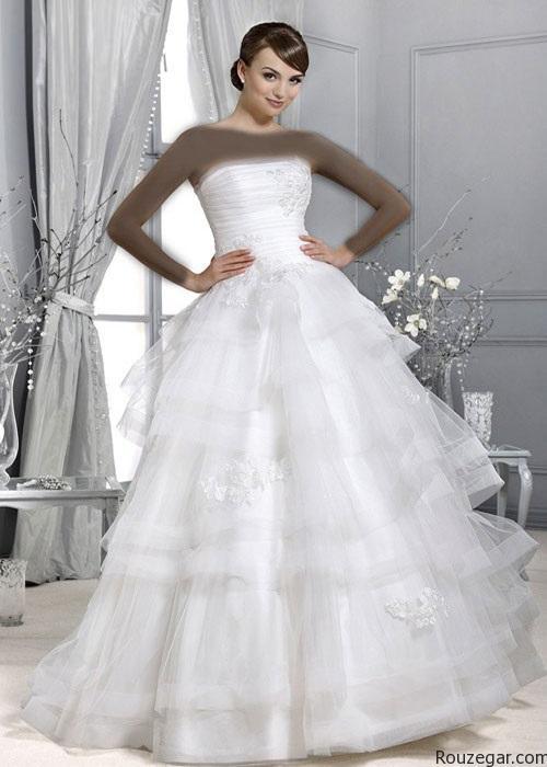 https://rouzegar.com/wp-content/uploads/2015/09/bridal_dress_Rouzegar.com_5.jpg