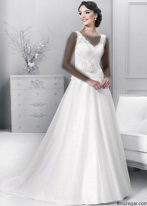 https://rouzegar.com/wp-content/uploads/2015/09/bridal_dress_Rouzegar.com_6.jpg