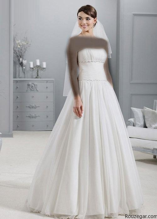 https://rouzegar.com/wp-content/uploads/2015/09/bridal_dress_Rouzegar.com_7.jpg